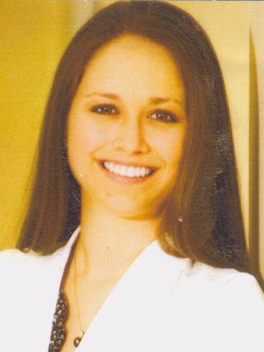 Talia Judge Gates.jpg