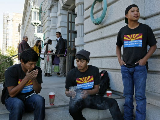 Coal Plant Navajo Youth.jpg