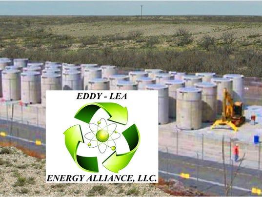 Eddy Lea Energy Alliance