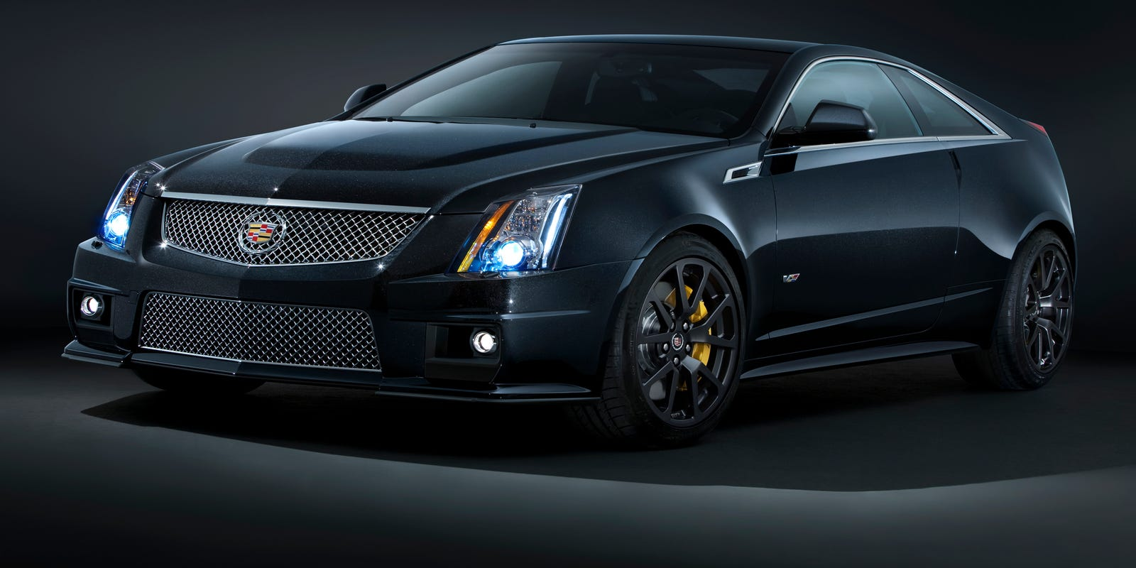GM still has no switch fix for half-million Cadillacs