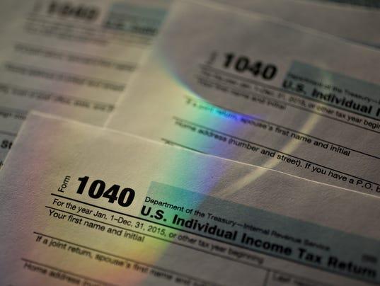 taxform.jpg