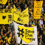 Ohio AG releases letter to Columbus Crew owner saying he will enforce rule to keep team