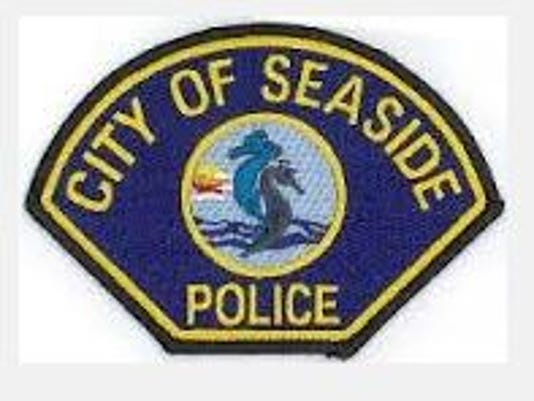 Seaside Police Department.JPG