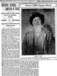 April 11, 1907 Indianapolis Star
