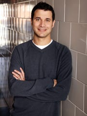 """Ramin Djawadi is the Emmy-nominated composer behind HBO's hit dark fantasy series """"Game of Thrones."""""""