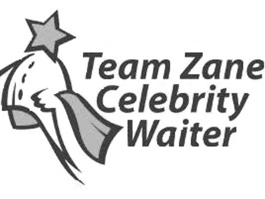 Team Zane.jpg