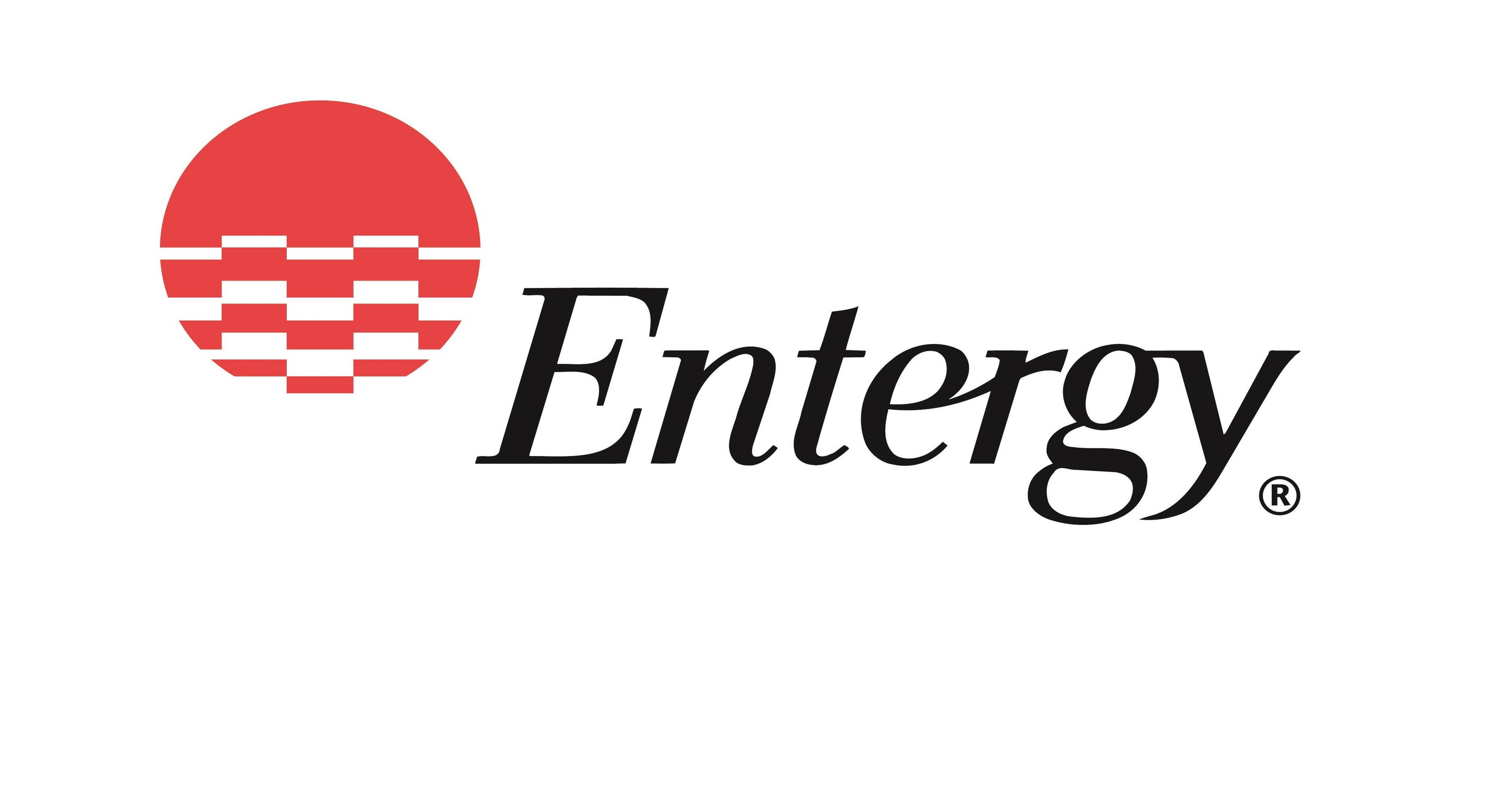 Entergy Mississippi users to get bill credits for 6 months