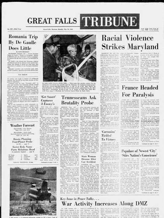Great_Falls_Tribune_Mon__May_20__1968_