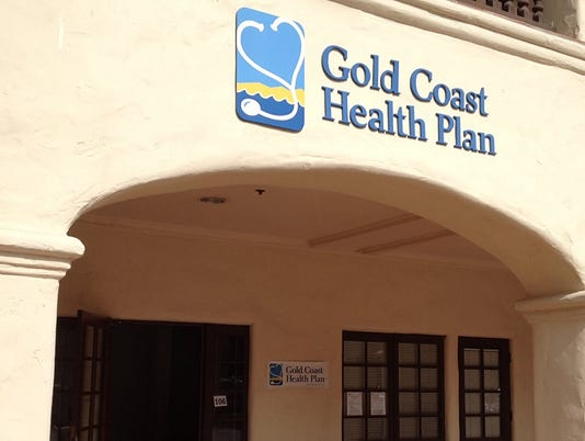 636422926823182299-gold-coast-1-STOCK-1-.JPG