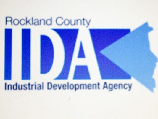 Rockland IDA