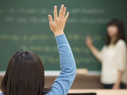 636518104204103417-Teaching-Tips-e1430808305710.jpg