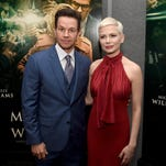 Readers sound off on wage gap between Michelle Williams and Mark Wahlberg