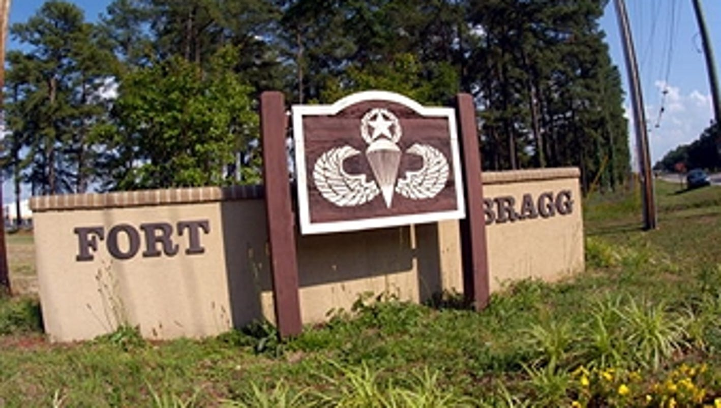fort bragg chat Fort bragg, nc charter spectrum  don't let slow internet service drag down your productivity at home  faster streaming and reliable video chat service on a .