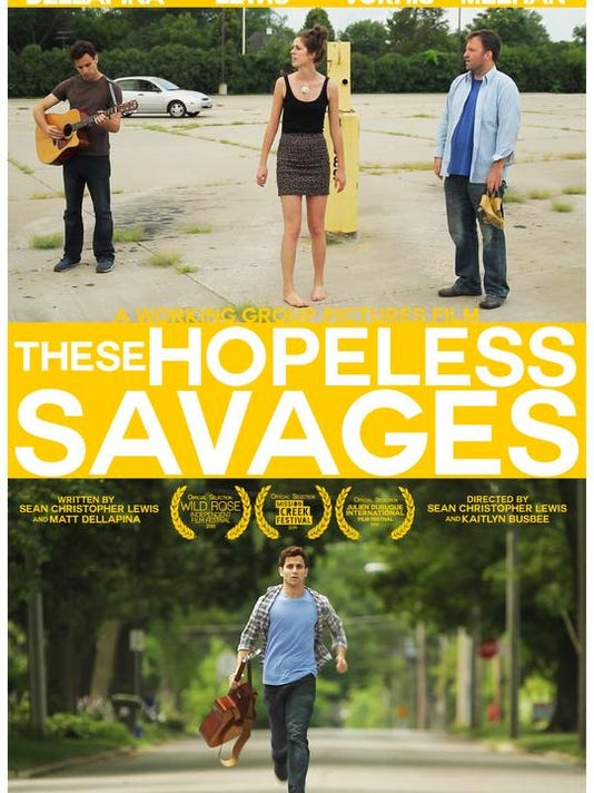 Savages Poster NEW Rounded REVISED.jpg