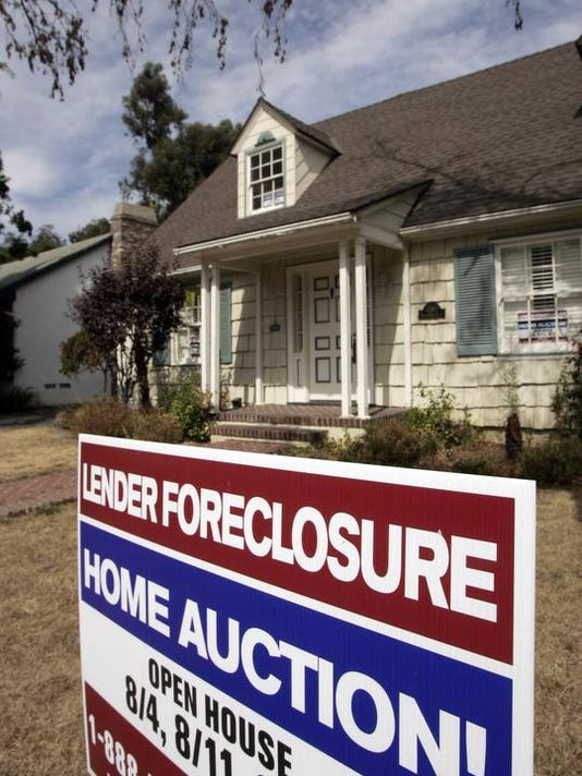 Foreclosures 1.jpg