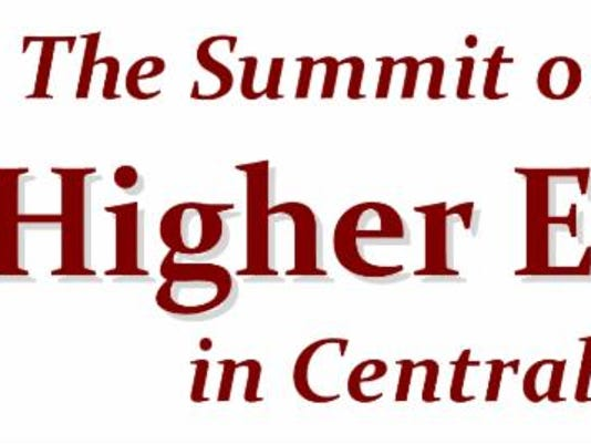 635828446712919552-Summit-logo