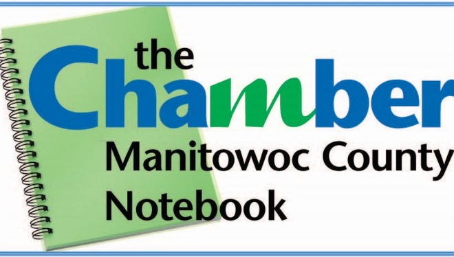 Chamber Notebook