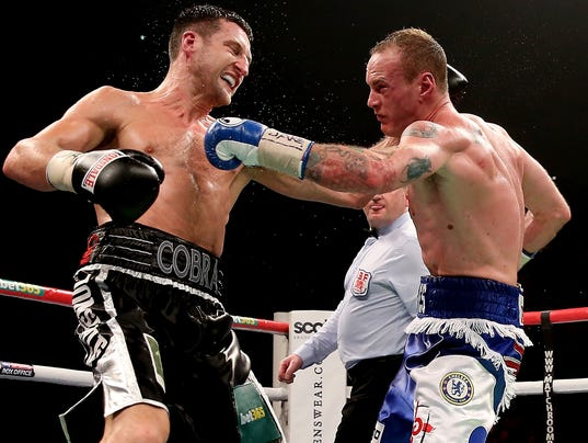 030414-carl-froch-george-groves-file