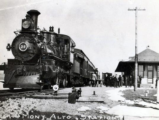 CPO-SUB-052316-Mont-Alto-3.jpg