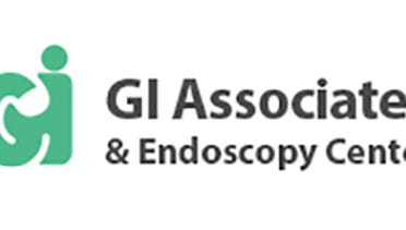 GI Associates and Endoscopy Center, housed at the Watkins Medical Building on North State Street for nearly two decades, will relocate in summer or fall 2015