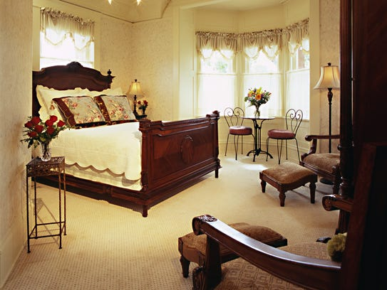 top 10 hotels in flagstaff comfi cottages flagstaff arizona comfi cottages flagstaff arizona