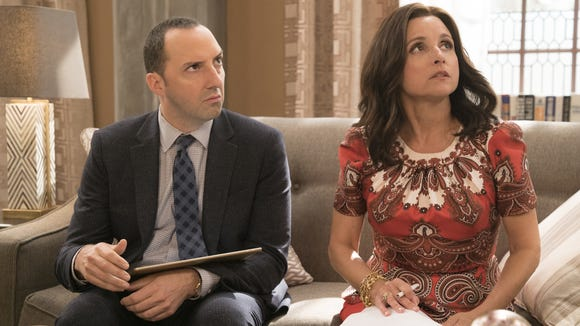 HBO is pausing production on its Emmy-winning comedy