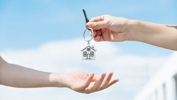 Free stays, new friends: What's not to love about home exchanges?