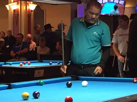 635923413917782850-Derby-pool-003.JPG