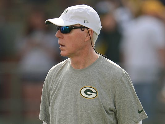 ES_GPG_Packers training camp_7.26.1401764