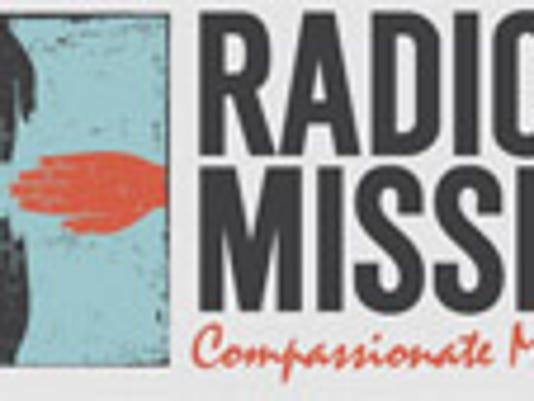 Radical-Mission.jpg
