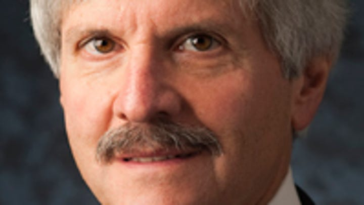 Richard Feldman: Single-payer might be next in health-care reform