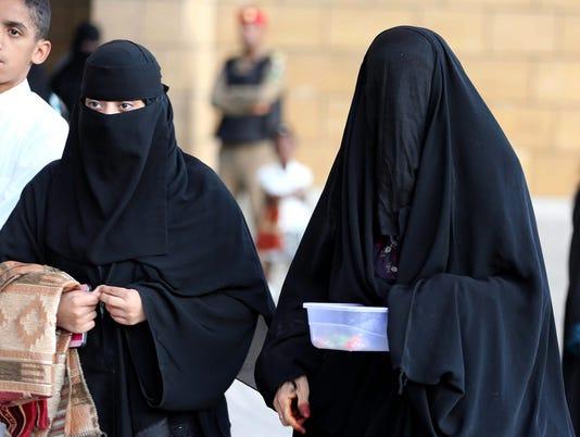 EPA SAUDI ARABIA EID LIF BELIEF (FAITH) PUBLIC HOLIDAYS SAU