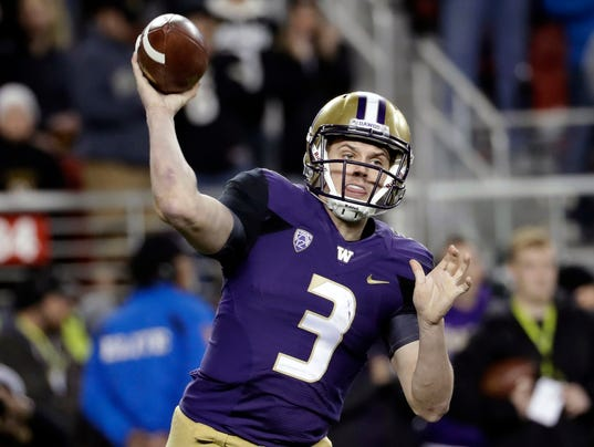 Pac-12 Preview 2
