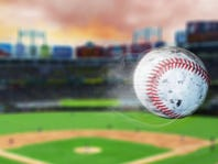 Baseball Ticket Sweepstakes