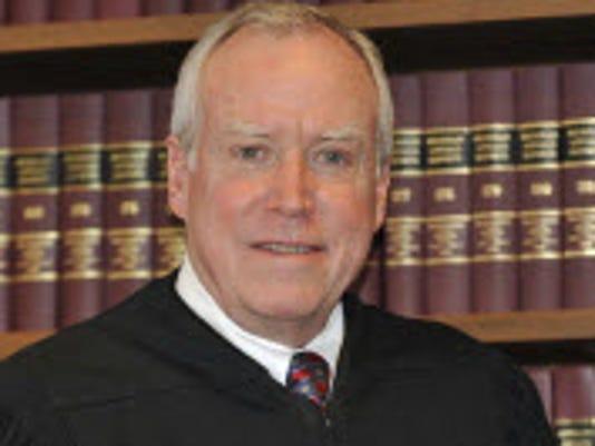 Judge-William-Murphy.jpg