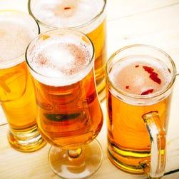 Video: Beers Americans no longer drink