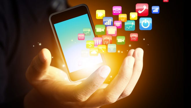 U.S. Representative Frank A. LoBiondo recently announced that New Jersey's 2nd Congressional District will participate in the 2016 Congressional App Challenge.