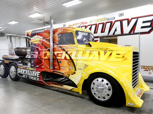 MAIN.A.tjet_truck0115