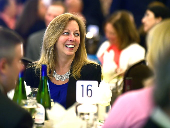 Greater Binghamton Chamber of Commerce 54th Annual