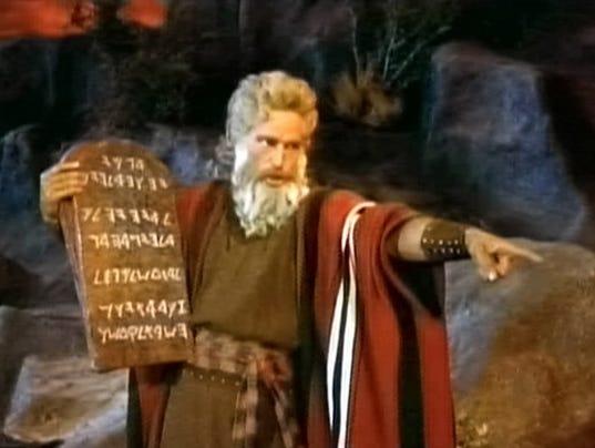 D02 Moses Heston B 21