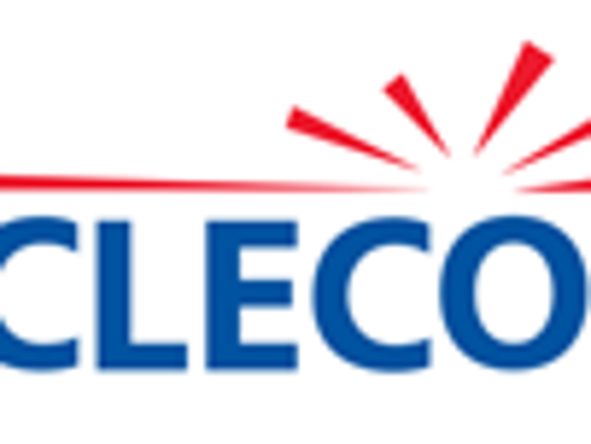 635936712362647285-cleco-logo.png
