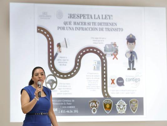 Consul Deportations 2.jpg
