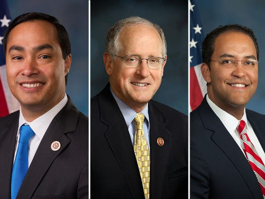 Texas-Tribune-Joaquin-Castro-Mike-Conaway-and-Will-Hurd.jpg