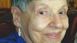 Sally B. Lloyd