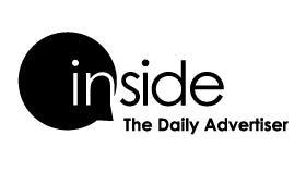 Inside TDA