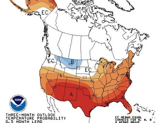 636571498476815045-climate-map.jpg