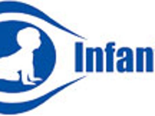 IS_logo.jpg