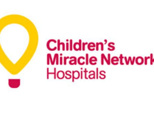 childrens_miracle_network_logo_1421968335198_12739007_ver1.0_640_480.jpg