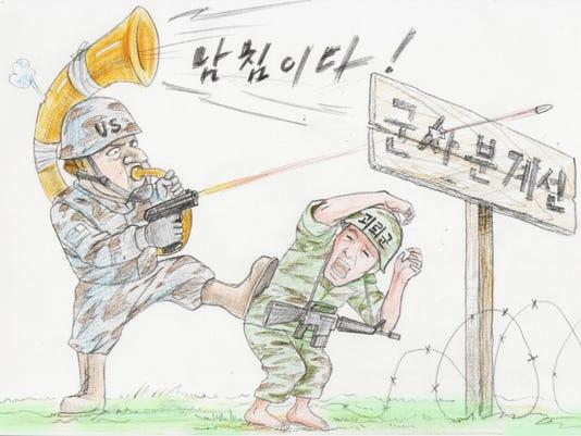 636350098822088826-NK-comic-pic2.jpg