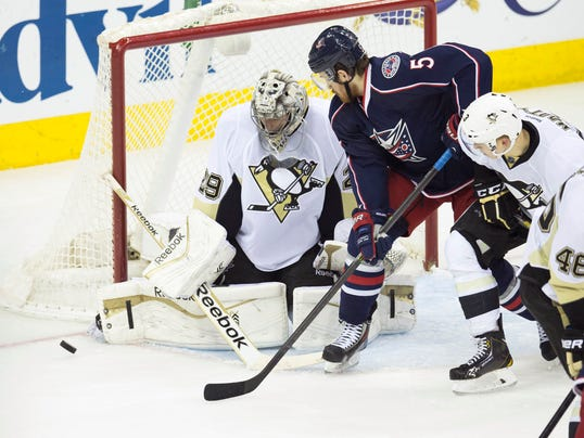 marc-andre fleury 4-30